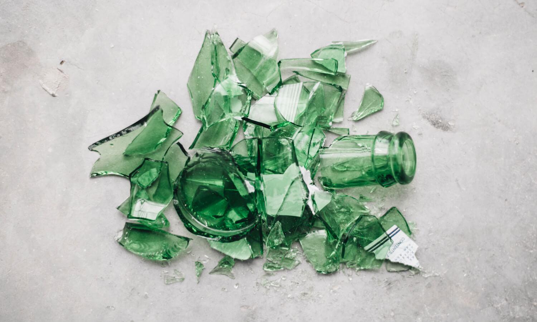 broken-green-glass--1--1