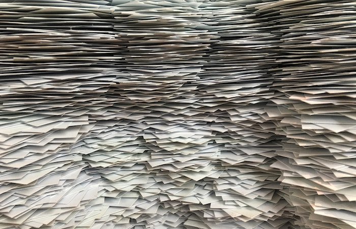 office-paper