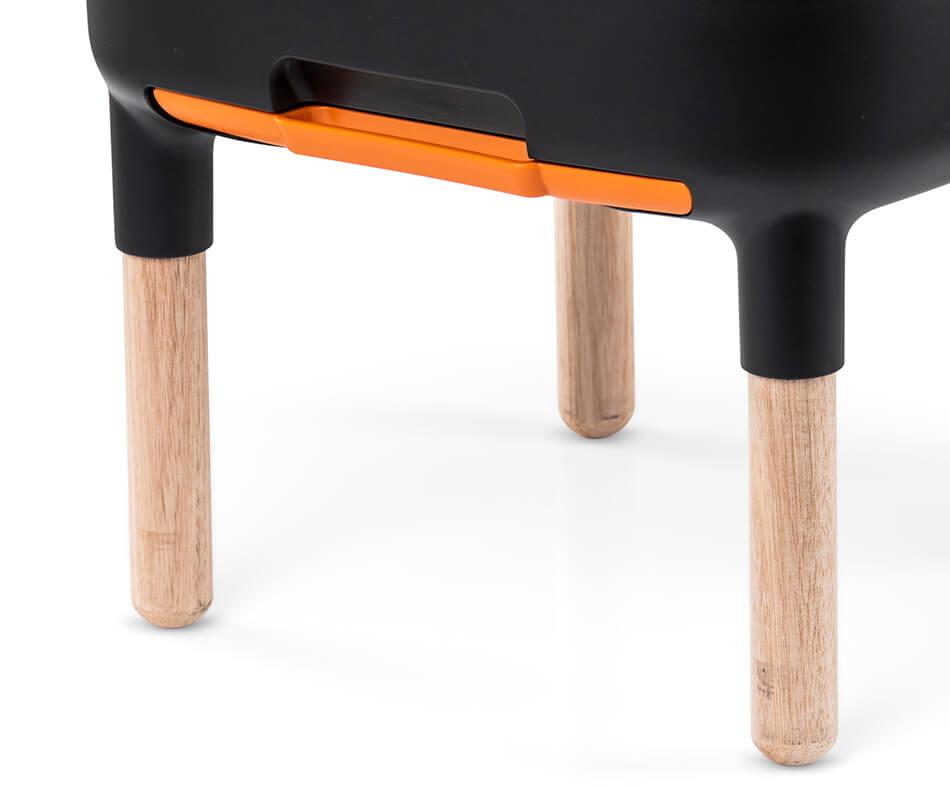 the-farm-orange-wood-closeup
