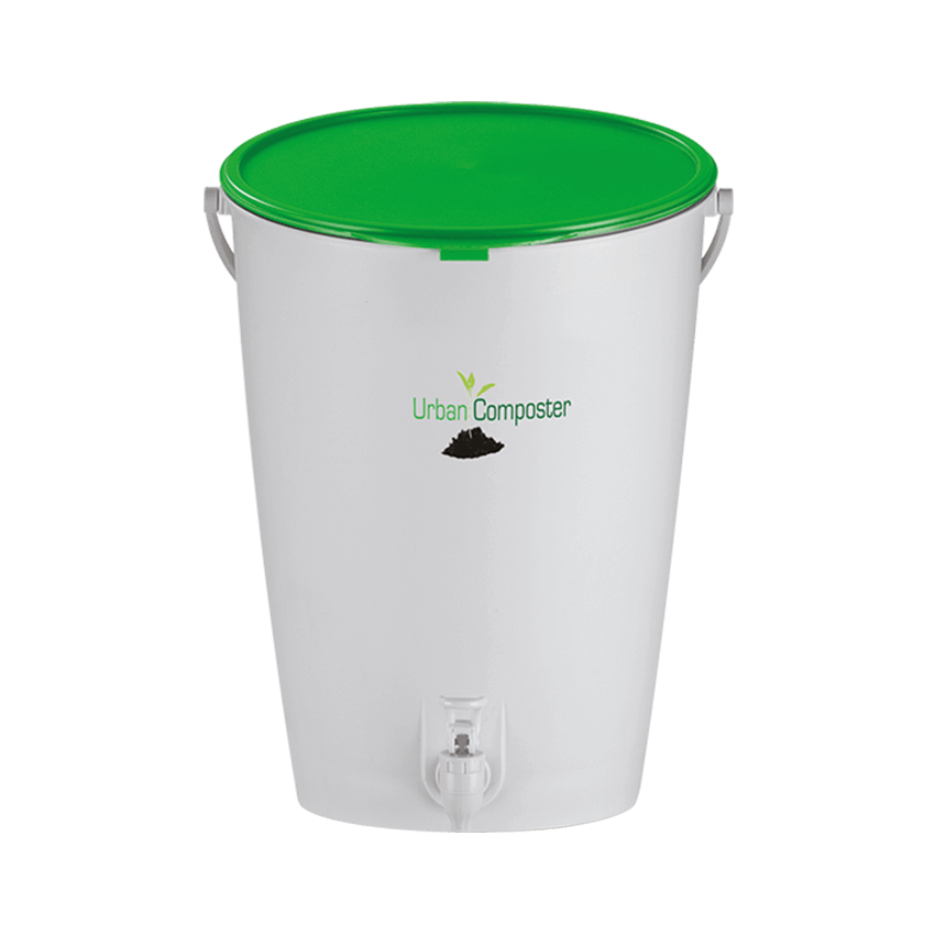 CR-Urban-Composter-front850x850