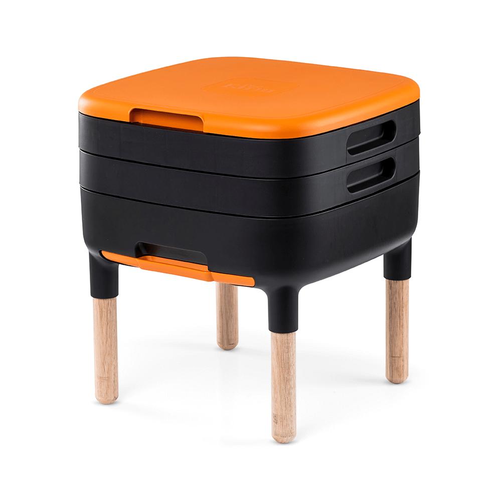the-farm-orange-wood